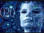 bulan-keberuntungan-masing-masing-zodiak-di-tahun-2020-nasib-buruk-virgo-akan-hilang-di-bulan-juli.jpg