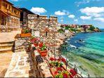 bulgaria_20180814_080641.jpg