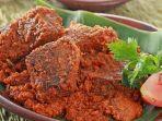 bumbu-rendang-daging-sapi-1-kg-resep-rendang-daging-sapi-enak-dan-empuk.jpg