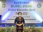 bunda-paud-kabupaten-kapuas-hulu-angeline-fremalco-074.jpg