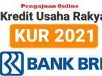 bunga-kur-bri-2021-3-persen-dengan-maksimal-pinjaman-100-juta-lengkap-daftar-angsuran-kur-bri-2021.jpg