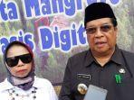 bupati-mempawah-gusti-ramlana-kanan-bersama-deputi-gubernur-bank-indonesia-rosmaya0.jpg