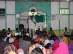 bupati-sintang-jarot-winarno-menghadiri-kegiatan-tali-asih-ramadhangeby.jpg
