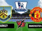 burnley-vs-manchester-united_20180902_194919.jpg