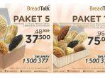 buruan-promo-paket-breadtalk-cuma-rp-7500roti-buat-kamu-yang-di-rumah-aja-sampai-23-maret-2020.jpg