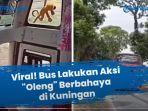 bus-oleng.jpg