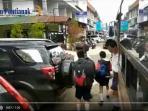 bus-sekolah-smp-gembala-baik_20160905_150939.jpg