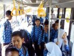 bus-transit-pontianak_20171019_171456.jpg<pf>bus-transit-pontianak_20171019_171614.jpg