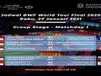 bwf-world-tour-finals-rabu-27-januari-2021.jpg