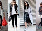 bye-bye-high-heels-yuk-tampil-stylish-dengan-sneakers-ke-kantor.jpg