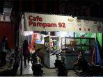 cafe-pampam-92-terletak-di-jalan-raya-kembayan.jpg