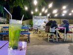 cafe-teras-kite_20180423_213342.jpg