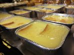 cake-dan-roti-manis_20180129_164132.jpg<pf>cake-dan-roti-manis_20180129_164241.jpg<pf>cake-dan-roti-manis_20180129_164349.jpg