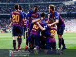 calon-lawan-barcelona-di-final-copa-del-rey-ini-prediksi-valencia-vs-betis-semifinal-leg-2.jpg