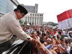 calon-presiden-nomor-urut-02-prabowo-subianto-bertemu-dengan-ribuan-warga-medan.jpg