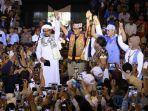 calon-wakil-presiden-capres-nomor-urut-02-sandiaga-salahuddin-uno-menggelar-kampanye11.jpg