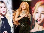 cantiknya-kebangetan-inilah-deretan-seleb-k-pop-cewek-yang-tampil-ikonik-dengan-rambut-blonde.jpg