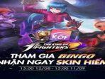 cara-baru-dapat-skin-kof-gratis-dan-skin-epic-mobile-legends-gratis-event-kof-hadir-di-vietnam.jpg