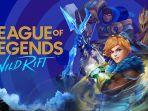 cara-buat-akun-league-of-legends-wild-rift-bisakah-login-dengan-akun-riot-games-or-akun-valorant.jpg