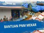cara-cek-bantuan-pnm-mekar-bank-bni-httpbanpres-bpumcoid-login-cara-daftar-online-umkm-efrom-bri.jpg