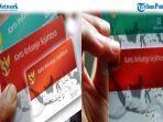 cara-cek-saldo-kartu-keluarga-sejahtera-untuk-ambil-dana-pkh-dan-bpnt-yang-cair-bulan-oktober-2021.jpg