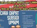 cara-daftar-bantuan-umkm-secara-online-login-wwwdepkopgoid-daftar-online-umkm-2021-terbaru.jpg