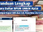 cara-daftar-bpum-bri-login-wwwdepkopgoid-daftar-umkm-online-2021-eformbricoidbpum.jpg