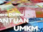cara-daftar-umkm-bri-online-login-wwwdepkopgoid-daftar-bantuan-umkm-klik-eformbricoidbpum.jpg