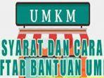 cara-daftar-umkm-eform-bri-login-wwwdepkopgoid-daftar-umkm-online-e-form-bri-co-id-bpum.jpg