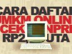 cara-daftar-umkm-online.jpg