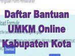 cara-daftar-umkm-tahap-3-login-wwwdepkopgoid-daftar-umkm-online-klik-eformbricoidbpum.jpg