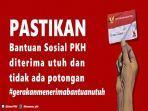 cara-dapat-bansos-pkh-dari-kementerian-sosial-republik-indonesia.jpg