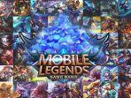 cara-dapat-diamond-gratis-mobile-legends-dijamin-aman-dan-resmi-dari-moonton.jpg