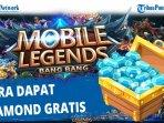 cara-dapat-diamond-gratis-mobile-legends.jpg