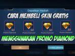 cara-dapat-skin-gratis-mobile-legends-event-1111-promo-diamond-berlaku-sampai-14-november.jpg