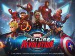 cara-download-marvel-future-revolution-di-smartphone-andorid-lewat-aplikasi-taptap-hingga-vpn.jpg