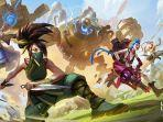 cara-gampang-push-rank-league-of-legends-wild-rift-lol-mobile-game-terfavorit-android-dan-ios.jpg