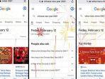 cara-google-rayakan-imlek-2021.jpg