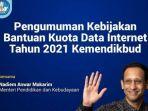 cara-klaim-internet-gratis-pemerintah-2021-cek-syarat-penerima-bantuan-kuota-data-internet-2021.jpg