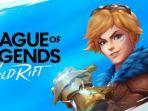 cara-main-lol-mobile-league-of-legends-wild-rift-cara-daftar-dan-download.jpg