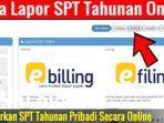 cara-melapor-spt-pajak-online-2021-lewat-aplikasi-e-filing-dan-e-form-login-wwwpajakgoid.jpg