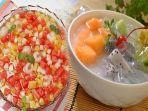 cara-membuat-es-buah-untuk-buka-puasa-menu-buka-puasa-yang-segar.jpg