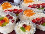 cara-membuat-salad-buah-sederhana-rumahan-resep-salad-buah-tanpa-yogurt.jpg