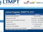 cara-mendaftar-snmptn-2021-lengkap-syarat-dan-jadwal-daftar-snmptn-login-httpsportalltmptacid.jpg