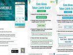 cara-mendapatkan-token-listrik-gratis-januari-2021.jpg