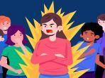 cara-mengendalikan-emosi-dalam-pandangan-kristiani-lengkap-bacaan-ayat-alkitab-saat-marah.jpg