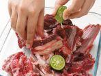 cara-menyimpan-daging-kurban-idul-adha-agar-tahan-lama-dan-tips-memasak-daging-biar-cepat-empuk.jpg