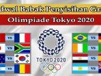 cara-nonton-bola-olimpiade-tokyo-live-vidiocom-dan-tvri-lengkap-jadwal-bola-olimpiade-tokyo-2021.jpg