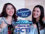 cara-vote-kontestan-indonesian-idol-live-rcti-malam-ini-via-scan-qr-code-atau-chat-wa-0888-224-8888.jpg