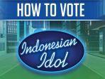 cara-voting-indonesian-idol-melalui-tokopedia-dan-sms.jpg